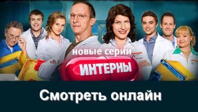 http://aiesectran.do.am/_nw/3/s43595737.jpg